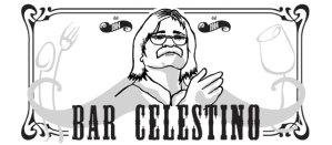Bar Celestino