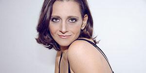 Sonia Scialanca
