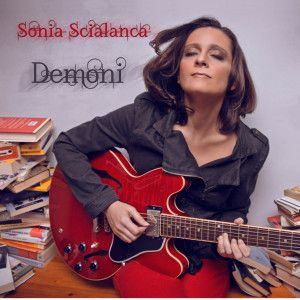 demoni_sonia_scialanca