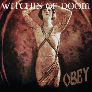 witches of doom 3