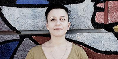 Livia Ferri