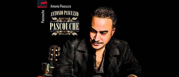 Antonio-Pascuzzo_articolo