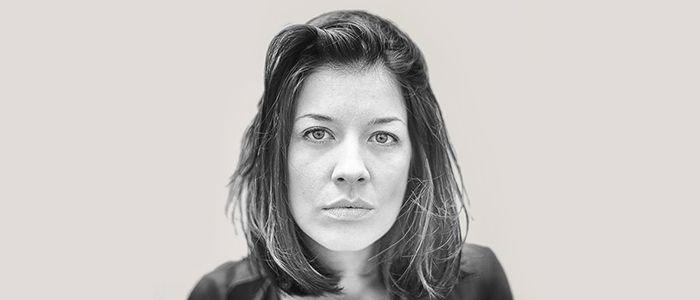 Chiara Vidonis