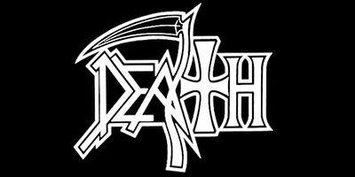 Death  (DTA Tours)