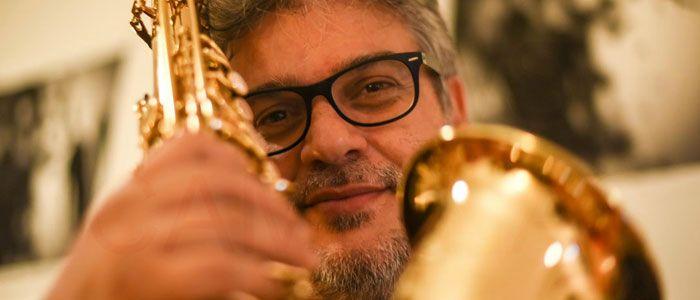 Sérgio Galvão
