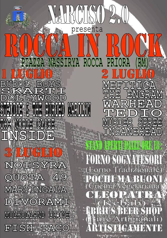 01-03 - Rocca-in-Rock 2