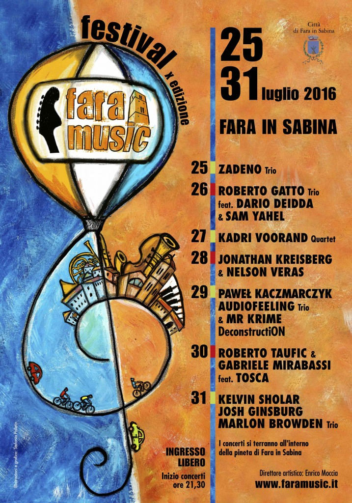 Fara-Music-2016-locandina