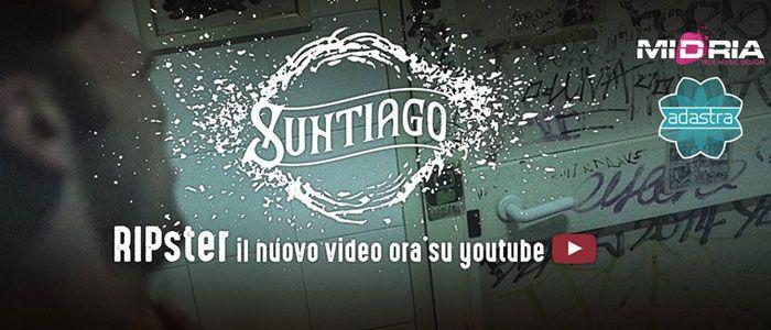 Suntiago