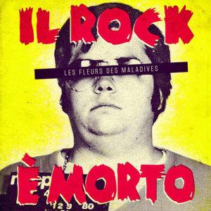 Il Rock è Morto