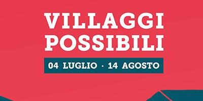 Villa Ada – Roma Incontra il Mondo 2017