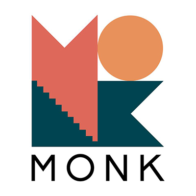 Monk Roma