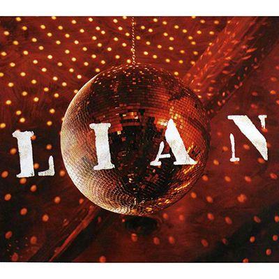 Lian Club