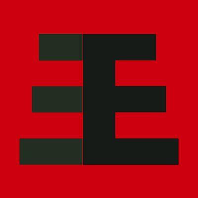 Evol Club