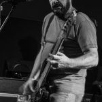 Mudhoney - foto di Nael Manuela Simonetti © 2018