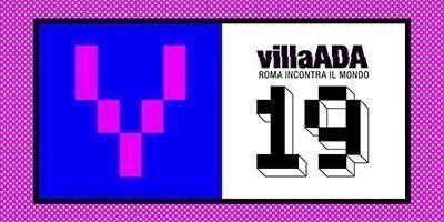 Villa Ada – XXVI edizione