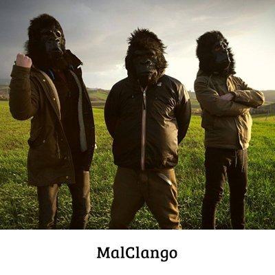 Malclango