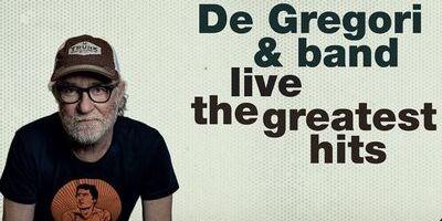 De Gregori & Band